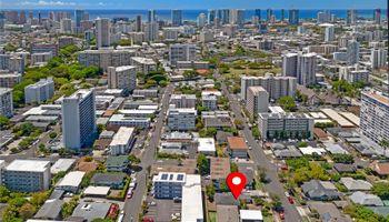 1809  Makiki Street Makiki Area,  home - photo 1 of 25