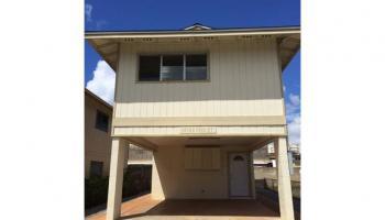1816  S King St Moiliili, Honolulu home - photo 1 of 9