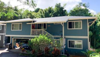 220  Muliwai Ave Wahiawa Area,  home - photo 1 of 24