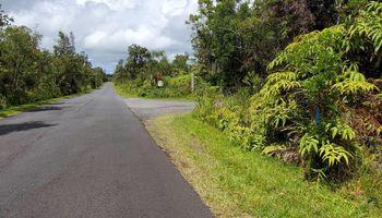 18-1824 Kahikopele Street  Mountain View, Hi 96771 vacant land - photo 1 of 4