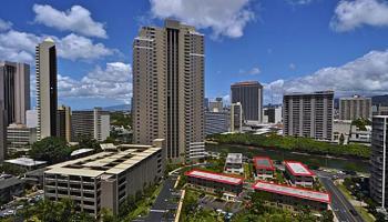 Hawaiiana Gardens condo # 306, Honolulu, Hawaii - photo 2 of 10