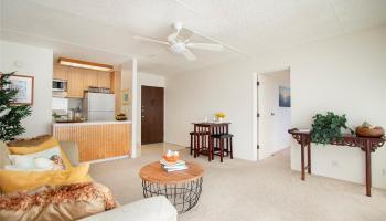 Makiki Hillside condo # 205, Honolulu, Hawaii - photo 3 of 25