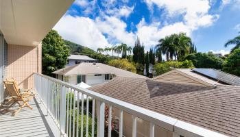 Makiki Hillside condo # 205, Honolulu, Hawaii - photo 4 of 25