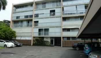 Oahuan Tower Ltd condo # 1001, Honolulu, Hawaii - photo 1 of 18