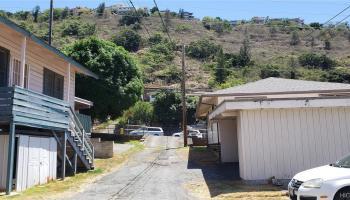 1822  10th Ave Palolo, Diamond Head home - photo 4 of 4