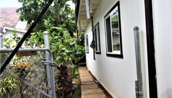 1822  Beckley St Kalihi-lower, Honolulu home - photo 15 of 20