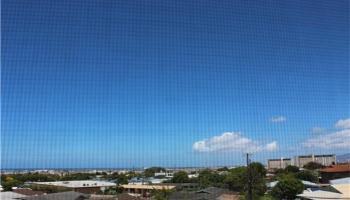 1828  Kaikunane Loop Kamehameha Heights, Honolulu home - photo 1 of 12