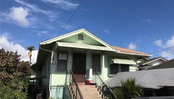 1830  Kahanu Street ,  home - photo 1 of 13