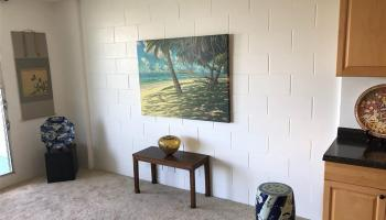 Kemoo By Lake condo # 505, Wahiawa, Hawaii - photo 4 of 23