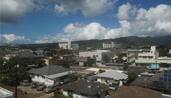 1833  Akina Street Kapalama, Honolulu home - photo 4 of 7