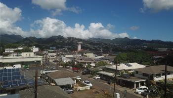 1833  Akina Street Kapalama, Honolulu home - photo 5 of 7