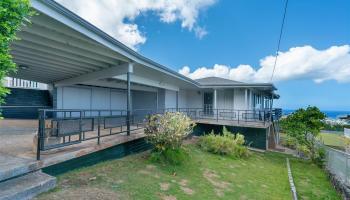 1032  Malua Drive Alewa Heights, Honolulu home - photo 0 of 23