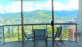 1837 Kalakaua Ave Honolulu - Rental - photo 3 of 22