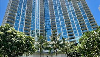 Allure Waikiki condo # 2403, Honolulu, Hawaii - photo 1 of 21