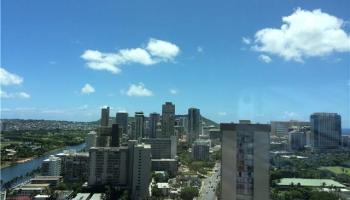 Allure Waikiki condo #2803, Honolulu, Hawaii - photo 0 of 6