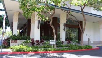 Allure Waikiki condo # 3408, Honolulu, Hawaii - photo 1 of 1