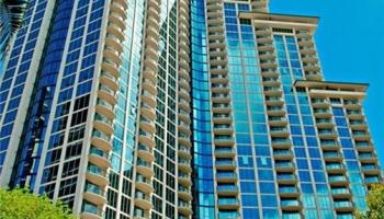 Allure Waikiki condo #807, Honolulu, Hawaii - photo 0 of 25