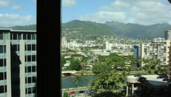 Allure Waikiki condo #1310, Honolulu, Hawaii - photo 1 of 18