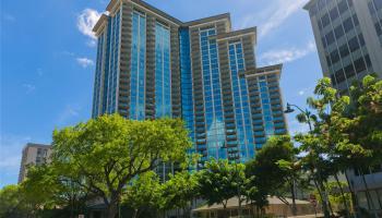 Allure Waikiki condo # 2605, Honolulu, Hawaii - photo 1 of 5
