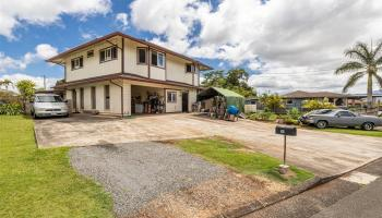 184  Kilea Place Wahiawa Heights, Central home - photo 1 of 21