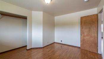 184  Kilea Place Wahiawa Heights, Central home - photo 5 of 21