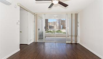 Atkinson Plaza condo # 1508, Honolulu, Hawaii - photo 1 of 22