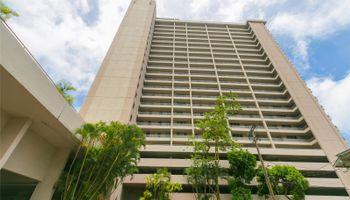 Summer Palace condo # 1503, Honolulu, Hawaii - photo 1 of 25