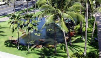 Palms at Waikiki condo # 923, Honolulu, Hawaii - photo 3 of 16