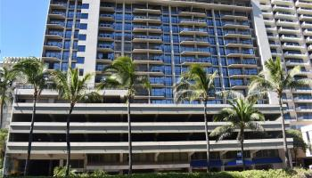 Palms At Waikiki condo # 501, Honolulu, Hawaii - photo 1 of 18
