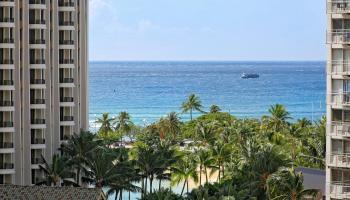 Palms At Waikiki condo # 702, Honolulu, Hawaii - photo 1 of 16