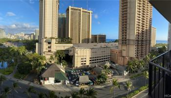 condo # , Honolulu, Hawaii - photo 1 of 23