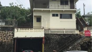 1853  Kalihi Street Kalihi-lower, Honolulu home - photo 2 of 21