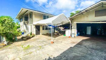 1854  Kamehameha IV Road ,  home - photo 1 of 14