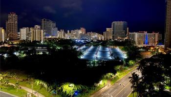 The Watermark condo # 1604, Honolulu, Hawaii - photo 1 of 25