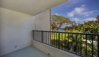 Colony I condo # 43, Pahala, Hawaii - photo 1 of 23