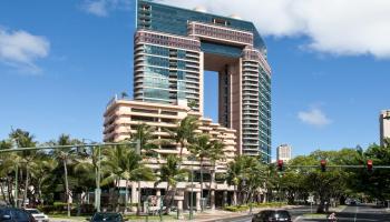Waikiki Landmark condo # 2403, Honolulu, Hawaii - photo 1 of 23