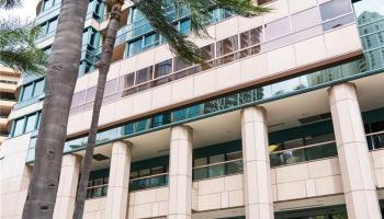1888 Kalakaua Ave Honolulu  commercial real estate photo1 of 1