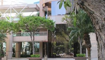 1750 Kalakaua Ave Honolulu  commercial real estate photo1 of 1