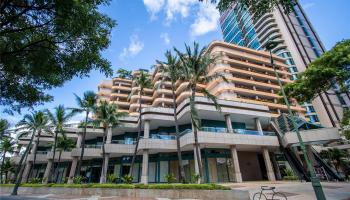Waikiki Landmark condo # C307, Honolulu, Hawaii - photo 1 of 15