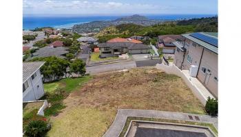 1904 Piimauna Pl Honolulu, Hi 96821 vacant land - photo 1 of 17