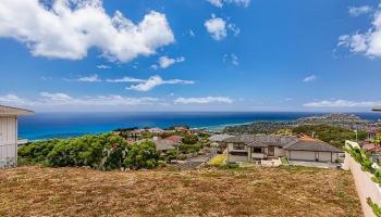 1904 Piimauna Pl Honolulu, Hi 96821 vacant land - photo 4 of 17