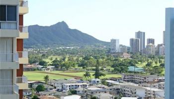 Kings Gate condo #, , Hawaii - photo 0 of 16