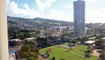 Kings Gate condo #, , Hawaii - photo 1 of 16