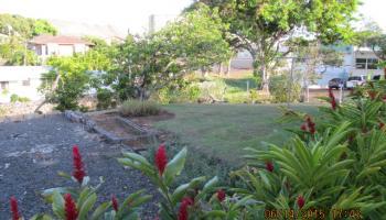 1905  Bachelot St Nuuanu-lower, Honolulu home - photo 2 of 5