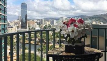 Royal Aloha condo # 405, Honolulu, Hawaii - photo 0 of 20