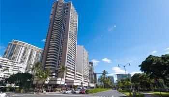 Canterbury Pl condo # 31A, Honolulu, Hawaii - photo 1 of 19