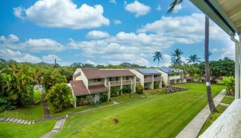 100 N Kalaheo Ave townhouse # C, Kailua, Hawaii - photo 1 of 25
