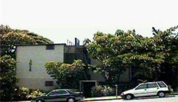 University Court Apts condo # 311, Honolulu, Hawaii - photo 3 of 4