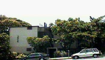 University Court Apts condo # 205, Honolulu, Hawaii - photo 1 of 1