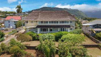 1915  Vancouver Drive Manoa-lower, Honolulu home - photo 4 of 25